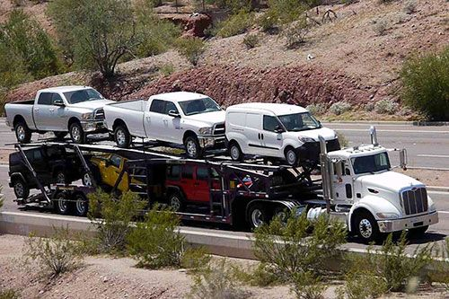 As a leader in the car transport industry since 2005, Easy Car Shipping is a premier car transporter for Dealerships, Auction buyers and Online car shoppers. We specialize in new car delivery, dealer to dealer trades, luxury car transport, and classic car shipping.  We also have a dedicated vehicle transport team focused on car moves for corporate relocations, seasonal snowbird car shipping, and car transport for college students and military service members. Our scope includes nationwide…