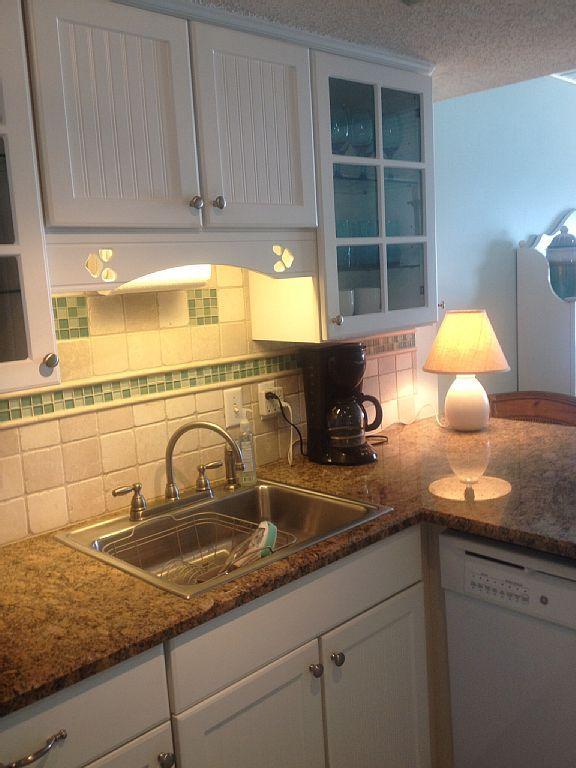 Gulf Shores Condo Vrbo Home At San Carlos Condominium: Condo Vacation Rental In Gulf Shores, AL, USA From VRBO
