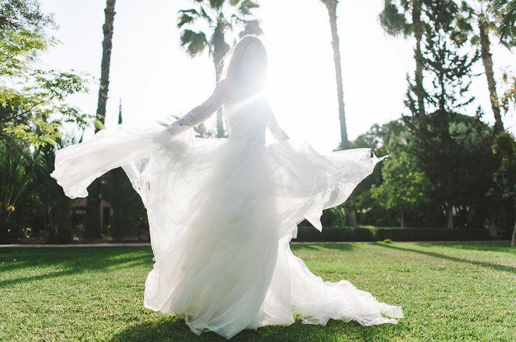 Are you ready  . . . . . #weddings #bride #slub #bridalstyle #brides #weddingphotographer #plenerslubny #luxury #weddinginspiration #weddingseason #morocco #weddingideas #fotografslubny #marrakech #wedding2018 #wedding #fineartphotography #fotografslubnywarszawa #luxurywedding #weddingsparrow #slubneinspiracje #weddinginspiration #weddingphotographer #wedding #jamstudiopl
