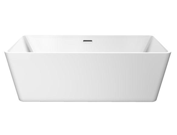 Les 25 meilleures id es concernant bain autoportant sur for Reno depot salle de bain