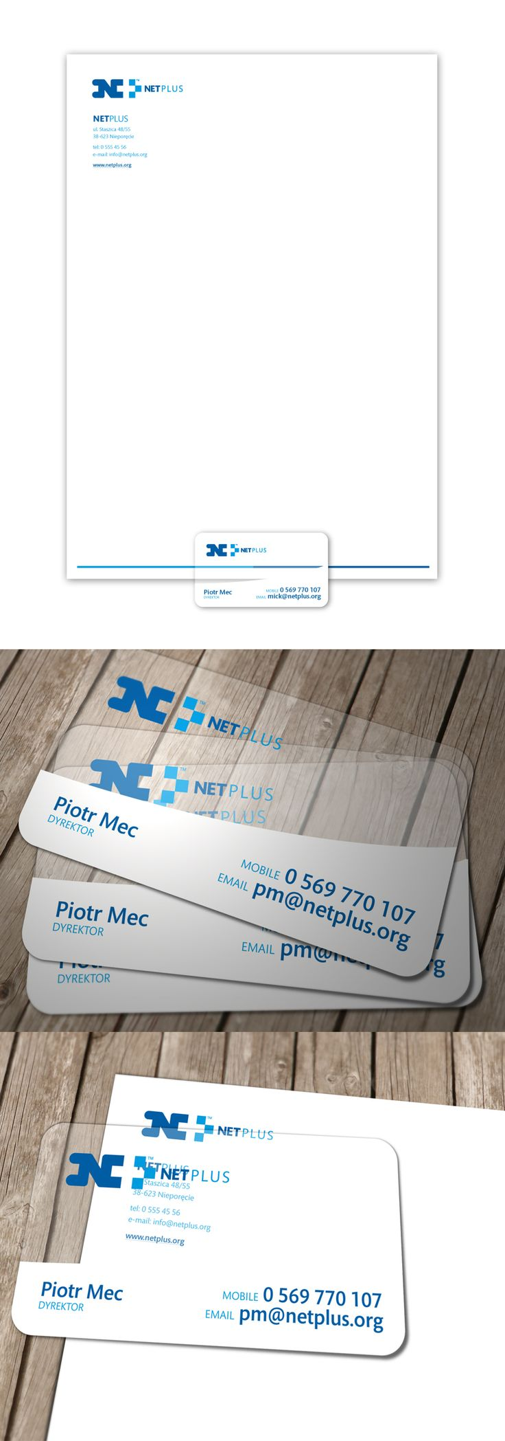 17 best transparent business cards images on pinterest transparent transparent business cards like the opaque section that highlights personal info reheart Gallery