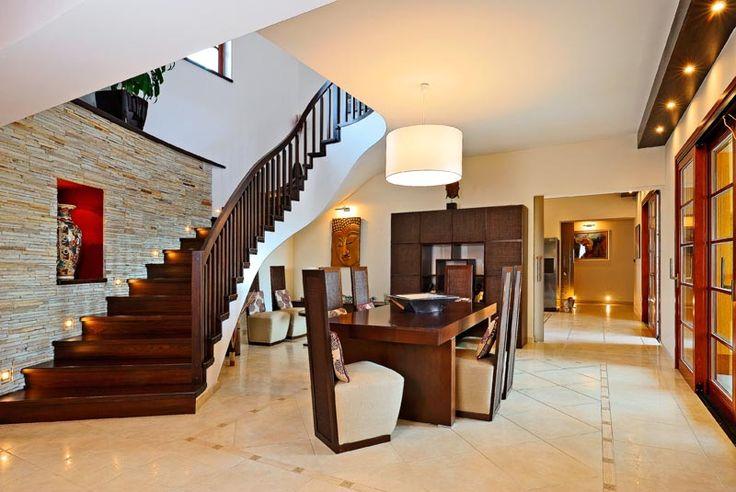 Můj Dům | Luxusní vila Michala Davida