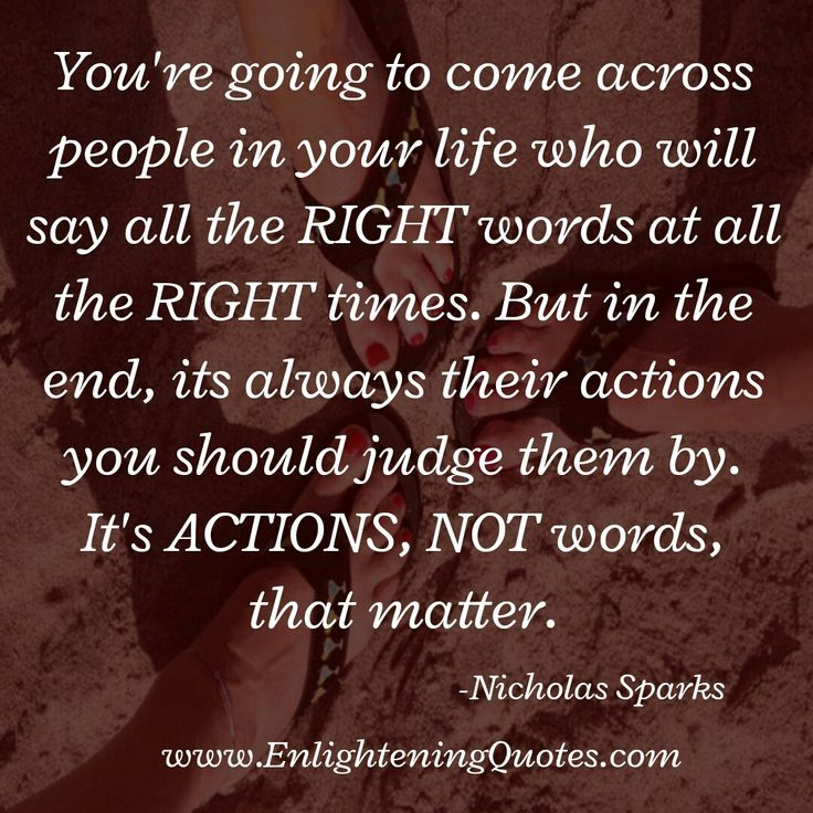 #Actions are the result of choices made. If the same choices keep being made and actions not #changing decide if this is the #best #life for you, release and let go with love. ~ #KerylJamieson