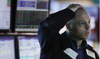 El IPC de la Bolsa Mexicana opera en mínimos de seis meses. (Foto: Reuters)