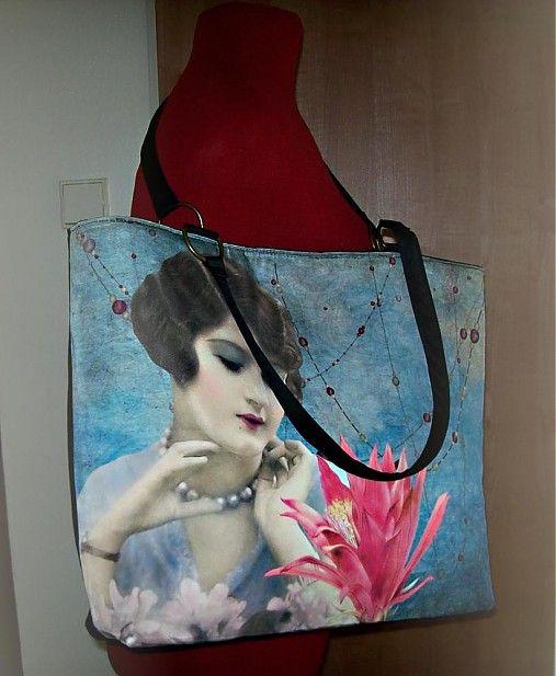 For women by Hyndus Sid Art.cz