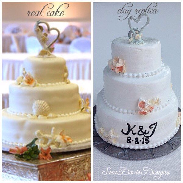 how to defrost wedding cake one year later 17 best ideas about 1st anniversary cake on 15702