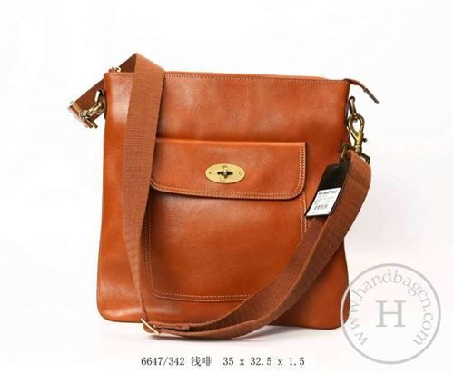 Image Result For Mulberry Bags
