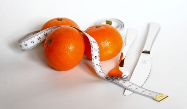 Why Mindful Eating is the Anti-Diet #antidiet #weightloss #nutreats