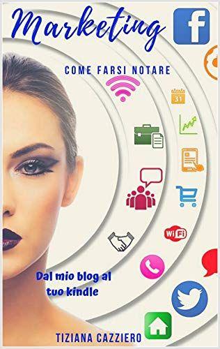Come Leggere PDF su Kindle | SoftStore – Sito Ufficiale