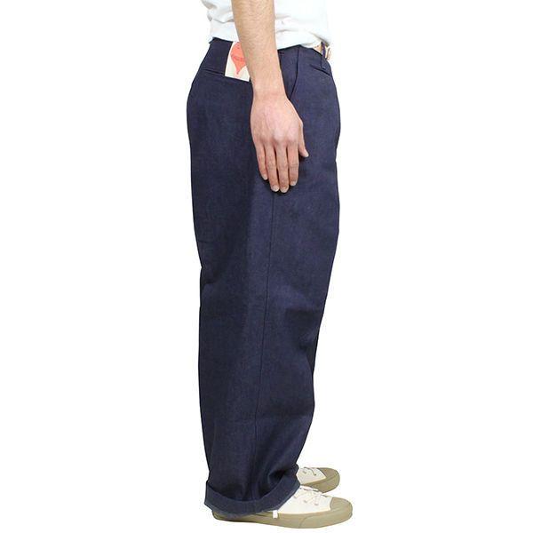Levi's Vintage LVC Blue Raw Rigid 1920 Balloon Jeans Button Fly W28 RRP £225 New in Kleding en accessoires, Heren: kleding, Spijkerbroeken   eBay