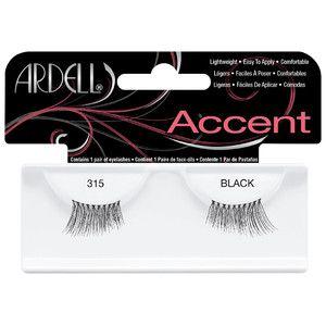 https://www.douglas.de/douglas/Make-up-Augen-Falsche-Wimpern-Ardell-Accent-#-315_productbrand_3001002535.html