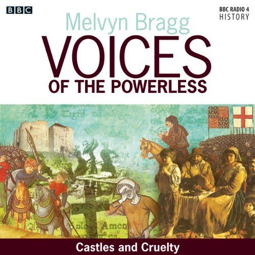 Voices of the Powerless, BBC production about the harrying of the North