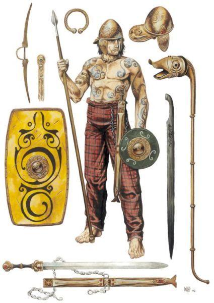 http://voyagesenduo.com/italie/rome_antique_bretagne.html
