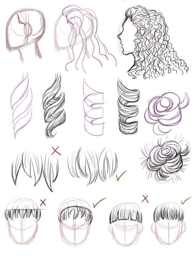 Drawing people – Zeichnungen menschen – #Drawing #Menschen #People #Zeichnungen