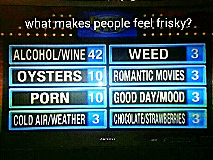 Lol, omg can they say that on national television?