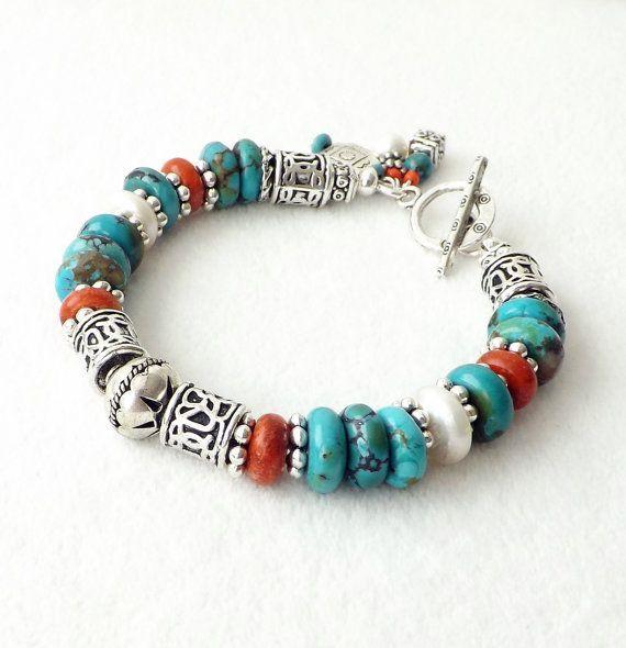 Navajo Native American Turquoise Inlay Yei Bracelet By Alexius moreover Woah Museum Vintage Navajo Oscar Alexius moreover 201827136073 together with 301492330178 together with 301492330178. on oscar alexius jewelry