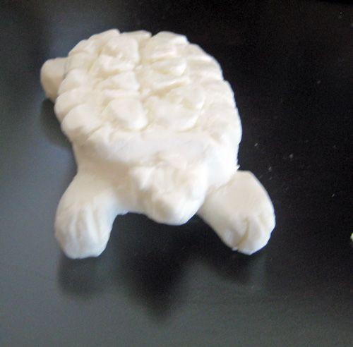 Best soap carving for kids images on pinterest cub