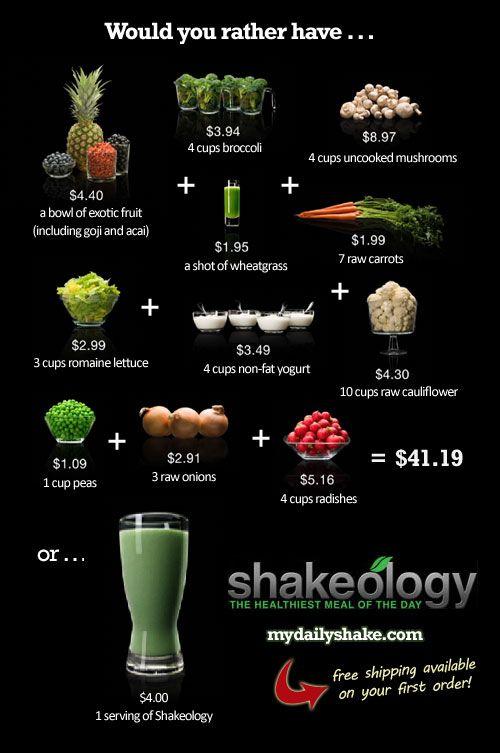 Vanish fat burner vitamin shoppe picture 7