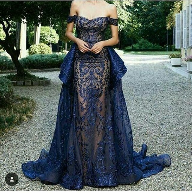 Haute couture evening gowns can be made in a price range you can afford. We make custom #eveningdresses in all sizes. If you love a haute couture design that is out of your price range we can make a #replicadress for you that will have the same styling but cost way less. Get more info and pricing at www.dariuscordell.com