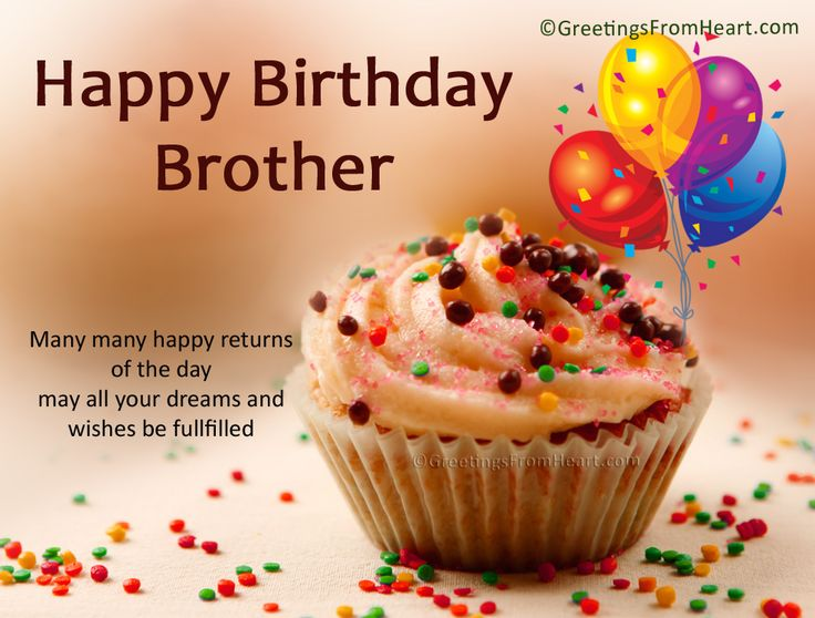 Happy Birthday Wishes for Brother and Sister - Todays News