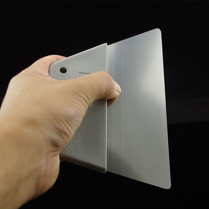 Find More Car Stickers Information about Factory price window tinting tools 301 Spring steel scraper for car wrap & window tinting MX 06 5pcs/lot free shipping,High Quality tinting tools,China window tint tools Suppliers, Cheap for car from ROCOL on Aliexpress.com
