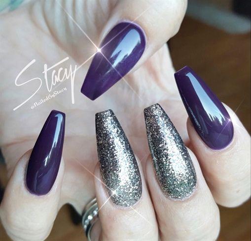 Purple+Dream+by+NailedByStacy+-+Nail+Art+Gallery+nailartgallery.nailsmag.com+by+Nails+Magazine+www.nailsmag.com+%23nailart