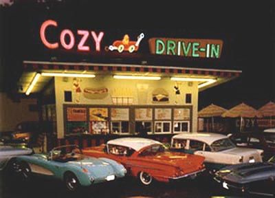 351 best images about diners usa on pinterest route 66