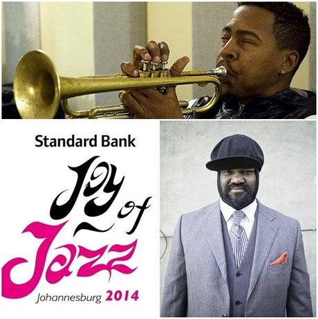 Standard Bank Joy Of Jazz 2014 - TuneSA - For eighteen years the Standard Bank Joy of Jazz Festival has been at the apex of international jazz entertainment on the Mother Continent. As the most prestigious arena for live, musical excellence and a landmark occasion for musicians to display their performance skills, Joy of Jazz has hosted most of the world's exceptionally gifted jazz practitioners – from swing and bebop grandmasters to the hottest prospects of Afro-jazz and avant-garde.