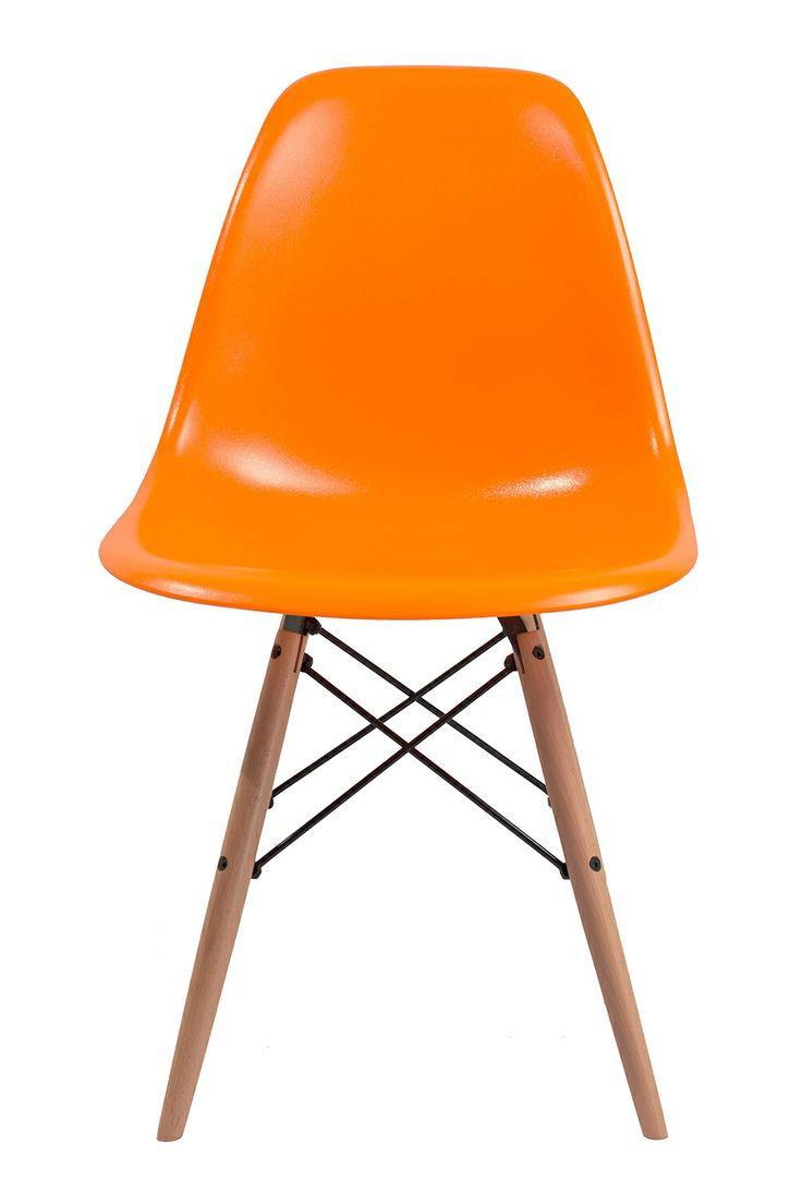 les 25 meilleures id es de la cat gorie chaise dsw sur pinterest chaise eames dsw chaises et. Black Bedroom Furniture Sets. Home Design Ideas