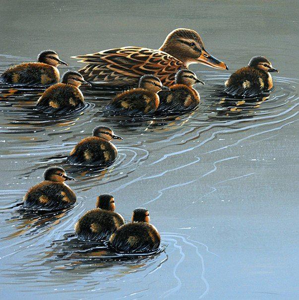 by artist Jan Weenink