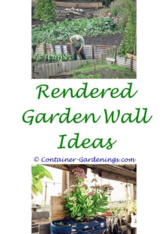 Garden Fence Colour Ideas   Fancy Garden Ideas.rock Garden Pictures Ideas  Plans Examples Modern Garden Ideas Australia Gardening Logo Ideas 1324980559
