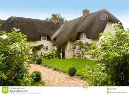Image result for english country cottages