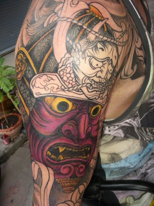17 best images about tarotattoo house of pain tattoo for Tattoo shop phuket