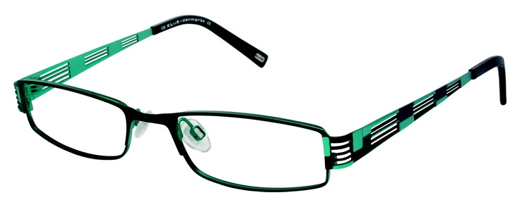 17 Best images about Eyecatching glasses on Pinterest ...