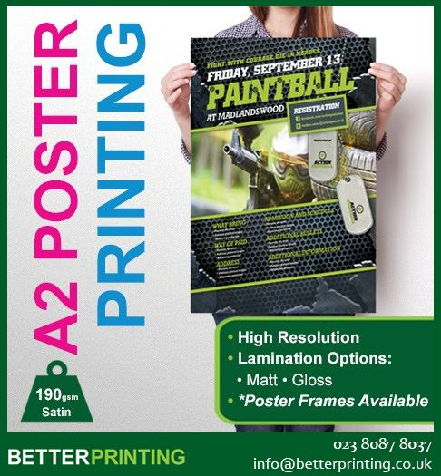 Resolution Guide Instantprint,Best Poster Printing Business