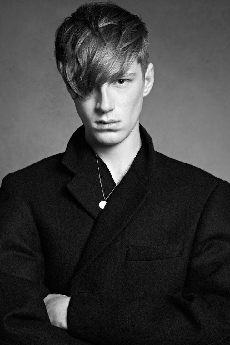best Hairstyle images by Aaron Martinez on Pinterest  Menus cuts
