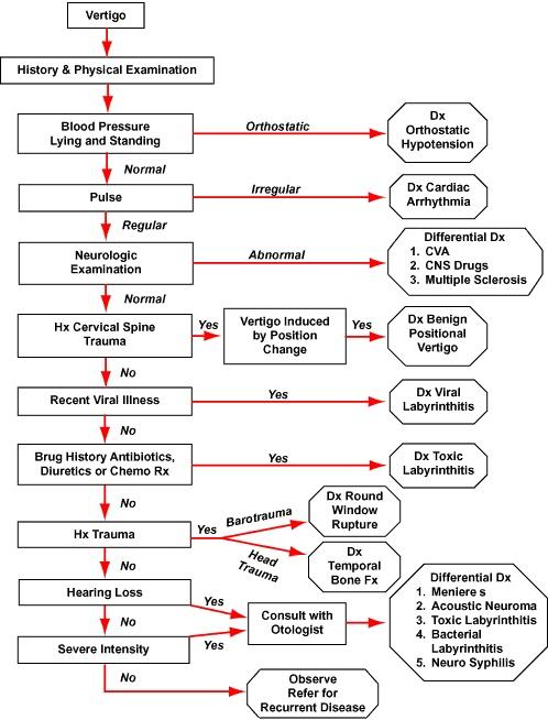 Best Nursing Assessment Tools Images On   Nursing