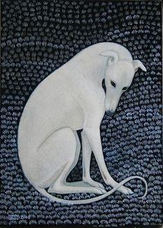 whyn lewis art | Paintings by Whyn Lewis