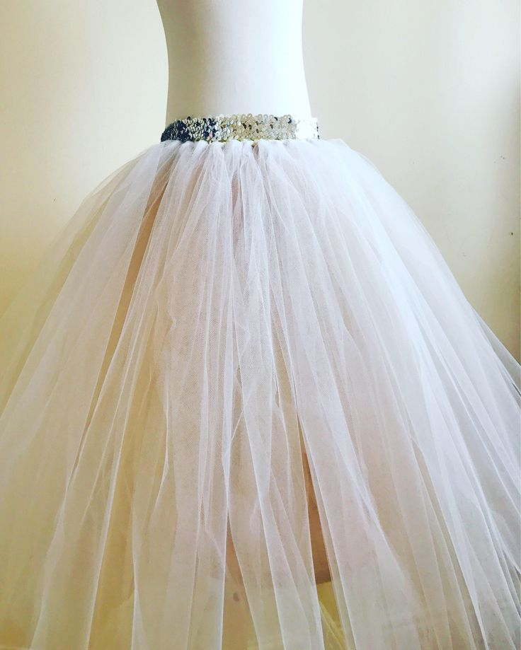 A personal favourite from my Etsy shop https://www.etsy.com/uk/listing/561653177/romantic-tutu-cake-smash-tulle-tutu-baby