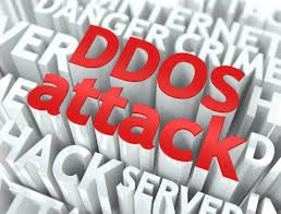 Sometimes due to ddos attack many organizations has to face many network problems. But, now ddoscube has solution of this problem i.e.anti ddos software. We provide 24 hour free trial to our customers. For more enquiry visit ddoscube.