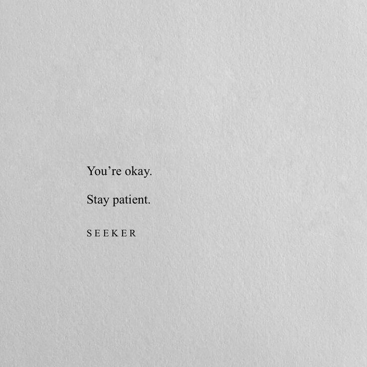 Follow @seekerpoetry on Instagram for more words. #seekerpoetry #seeker #poetry #truths #quotes #words