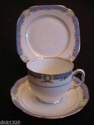 1000 Images About Quot Countess Older Quot Shaped Royal Albert
