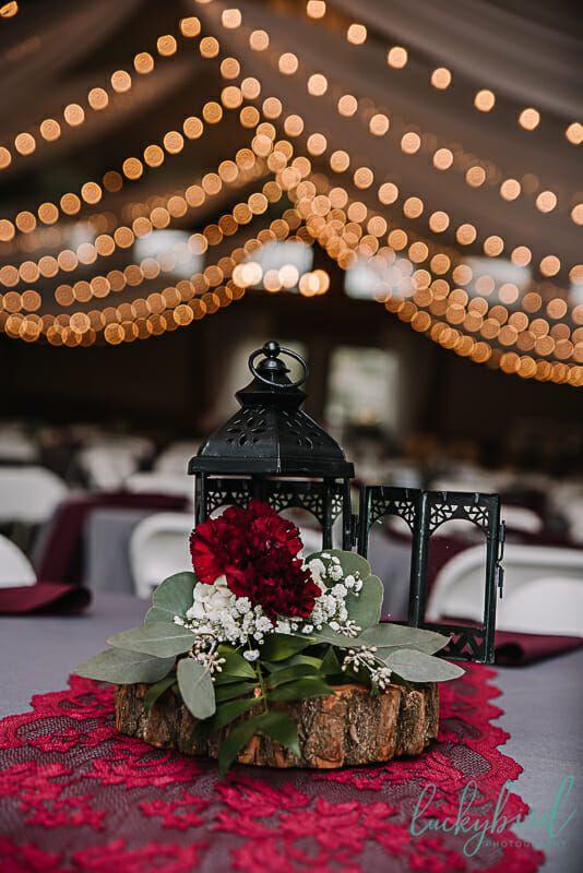 Whitehouse Ohio Barn Wedding Photography | Barn wedding ...