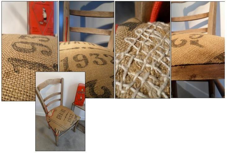 Comment relooker un meuble - patine sur meuble - Blog relookeurs