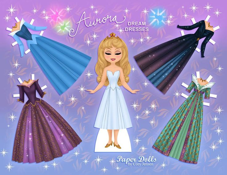 disney princesses dream or reality The problem is not that pink princesses or  how disney princesses lead young women to  and prefers that even her underwear are emblazoned with disney.