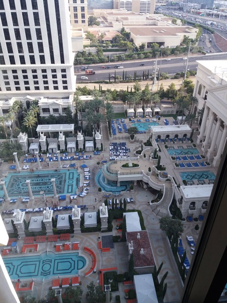 Book Caesars Palace, Las Vegas on TripAdvisor: See 20,871 traveler reviews, 9,584 candid photos, and great deals for Caesars Palace, ranked #37 of 264 hotels in Las Vegas and rated 4 of 5 at TripAdvisor.