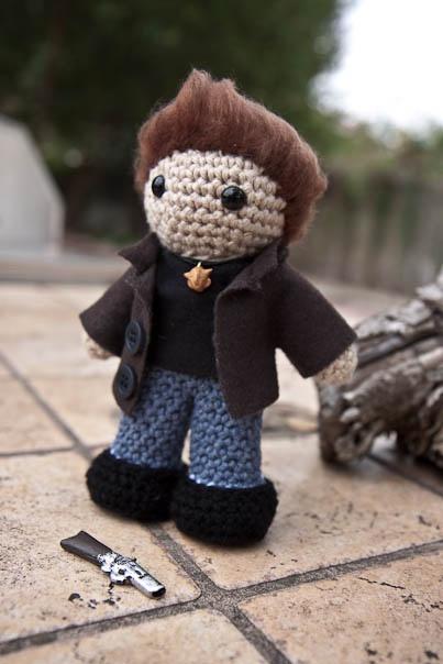 637 besten Häkeln / crochet Bilder auf Pinterest | Stricken, Stuffed ...