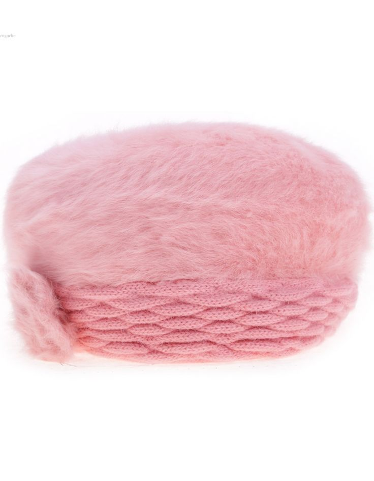 $5.90 (Buy here: https://alitems.com/g/1e8d114494ebda23ff8b16525dc3e8/?i=5&ulp=https%3A%2F%2Fwww.aliexpress.com%2Fitem%2F2016-winter-warm-hats-caps-for-women-Black-berets-rabbit-hair-casual-caps-fashion-All-match%2F32667029679.html ) 2016 winter warm hats & caps for women Black berets rabbit hair casual caps fashion All-match hats Support wholesale 31 for just $5.90