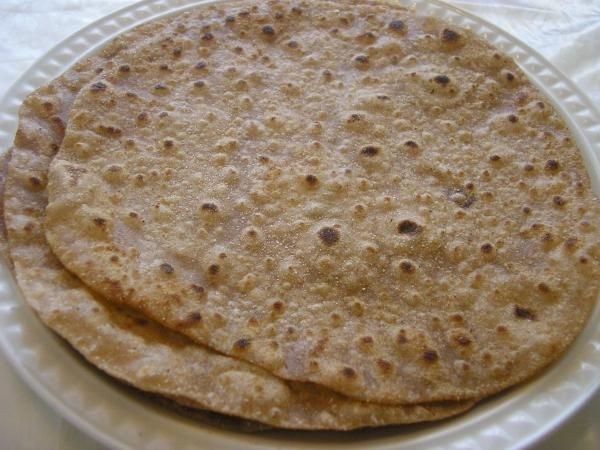 chlebové placky 02