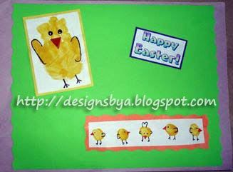 April-handprint-chick-and-thumbprint-chicks